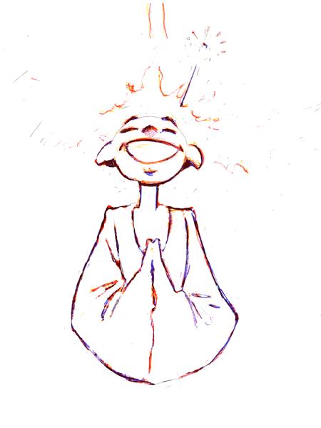 Contacter Claude Pelet