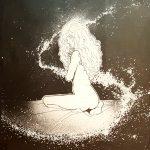 Claude Pelet Illustrateur - Si seulement
