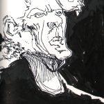 Claude Pelet Dessinateur - Quand tu veux
