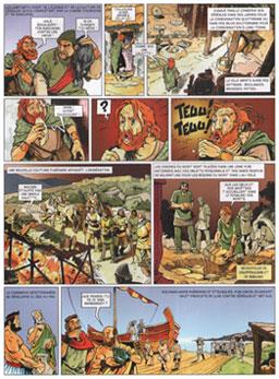 L'Aude dans l'histoire - page 4