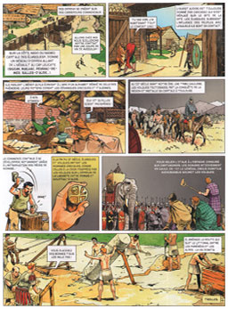 L'Aude dans l'histoire - page 5