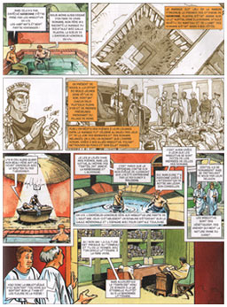 L'Aude dans l'histoire - page 11