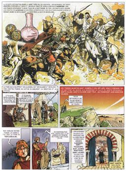 L'Aude dans l'histoire - page 13