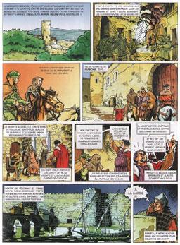 L'Aude dans l'histoire - page 15