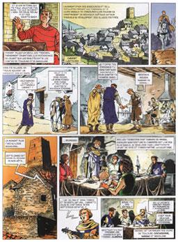 L'Aude dans l'histoire - page 17