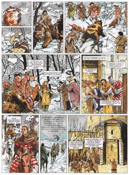 L'Aude dans l'histoire - page 19