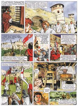 L'Aude dans l'histoire - page 21