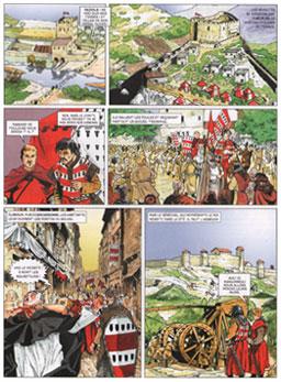 L'Aude dans l'histoire - page 22