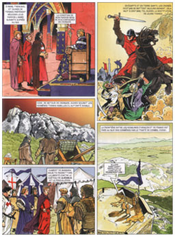 L'Aude dans l'histoire - page 25
