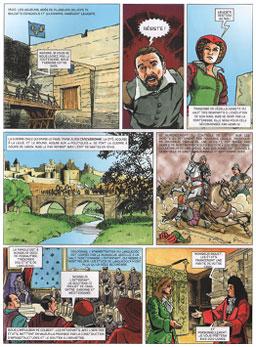 L'Aude dans l'histoire - page 35