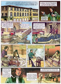 L'Aude dans l'histoire - page 37