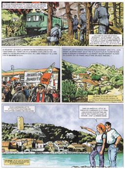 L'Aude dans l'histoire - page 47