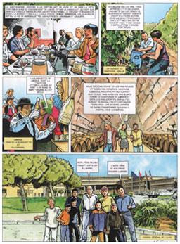 L'Aude dans l'histoire - page 50