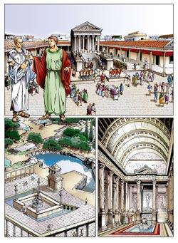 Le Gard dans l'histoire - page 3