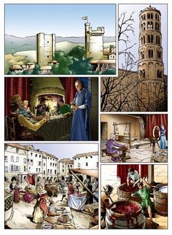 Le Gard dans l'histoire - page 10