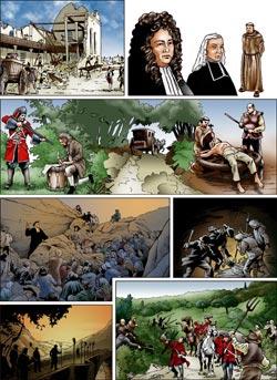 Le Gard dans l'histoire - page 19
