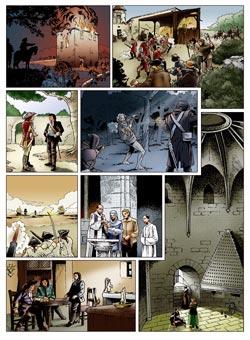 Le Gard dans l'histoire - page 21