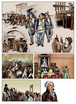 Le Gard dans l'histoire - page 29