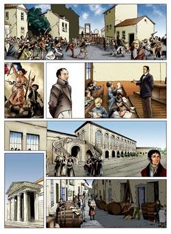 Le Gard dans l'histoire - page 32