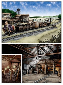 Le Gard dans l'histoire - page 33
