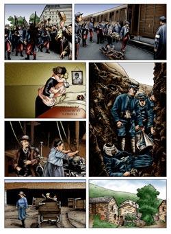 Le Gard dans l'histoire - page 40