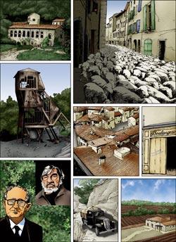 Le Gard dans l'histoire - page 45