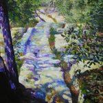 Claude Pelet Artiste Peintre - Le Forum