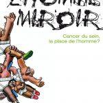 Claude Pelet - Dessinateur - BD - L'homme miroir