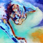 Claude Pelet Artiste Peintre - Divers - Cécool
